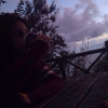 wydley userpic