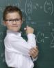 son_at_school