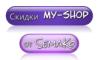 semako_my_shop userpic