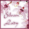 silvan_lady userpic