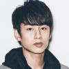 KK: Yuichi