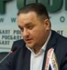 Налимов Михаил Алексеевич