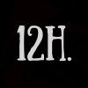 12horrors userpic