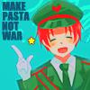 hetalia - pasta