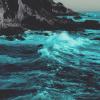 sny_leta userpic