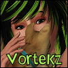 thestalkysims: vortekz