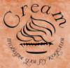 Cream, рукоделие, творчество