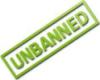 unbanned_f_b