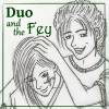 Duo and the Fey