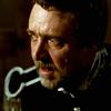 Javert - unraveling - ад