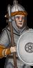 Byzantine_skutatoi