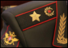 Военные Армия Служба