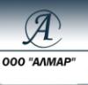 almar_almar userpic