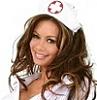 nurse_911 userpic