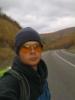 utrishwind userpic