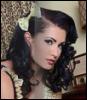 corset_stein userpic
