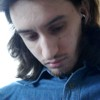 feldgendler userpic