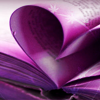 Purple Heart Book