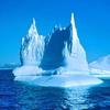 of_ice