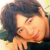 midorihongo userpic
