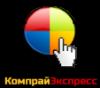 аренда виртуальной реальности, ремонт ноутбуков, компьютерная помощь, ремонт компьютеров, окулус рифт прокат в москве
