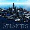Niviene: SG-Atlantis
