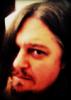 darumov userpic