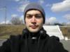 brodyaga_kms userpic
