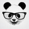 wowpanda userpic