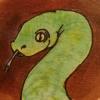 Copics, Python