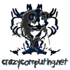 crazy_computing userpic