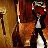 tv: Elementary Sherlock Boom Box