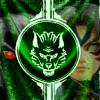 Green Wolfe