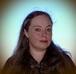 margo_davydova userpic