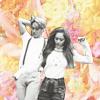 카이스탈 » couple