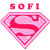 SuperSofiChannel [userpic]