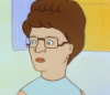 peggy hill, king of the hill