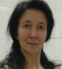 krolena userpic