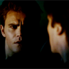 Arabian: Damon&Stefan02