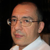 alekseev_pct userpic