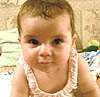 malyshka userpic