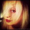 vainjayne userpic
