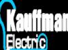 kauffmanelectri userpic