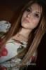 aaliyahfairy userpic