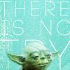 starwars: yoda try
