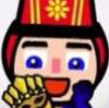 j_dramaq: Xiah-Kissable