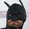 Бетмен!2