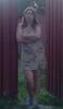 Yulia Kruchkova: pic#126076696