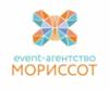 mor_t userpic