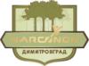 narconon_dim userpic